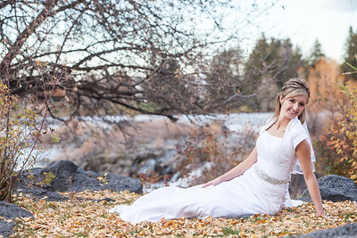Tyler Shearer Photography Bridals Idaho Falls Temple -8499