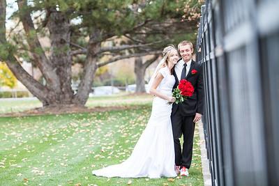 Tyler Shearer Photography Bridals Idaho Falls Temple -8415