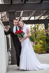 Tyler Shearer Photography Bridals Idaho Falls Temple -8396