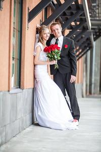 Tyler Shearer Photography Bridals Idaho Falls Temple -8434