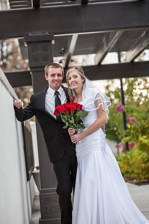 Tyler Shearer Photography Bridals Idaho Falls Temple -8395