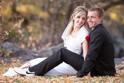 Tyler Shearer Photography Bridals Idaho Falls Temple -8526