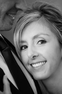 Tyler Shearer Photography Bridals Idaho Falls Temple -8543-2
