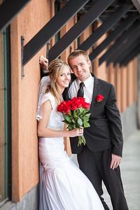 Tyler Shearer Photography Bridals Idaho Falls Temple -8440