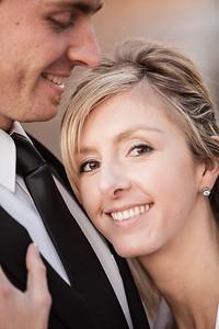 Tyler Shearer Photography Bridals Idaho Falls Temple -8543