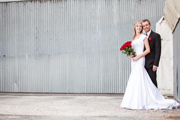 Tyler Shearer Photography Bridals Idaho Falls Temple -8425