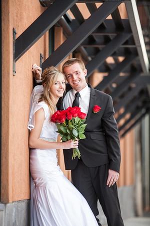 Tyler Shearer Photography Bridals Idaho Falls Temple -8438