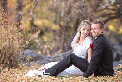 Tyler Shearer Photography Bridals Idaho Falls Temple -8524