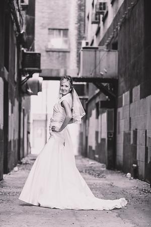 Tyler Shearer Photography Bridals Idaho Falls Temple -8463-2