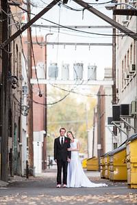 Tyler Shearer Photography Bridals Idaho Falls Temple -8449