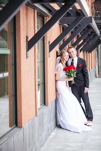 Tyler Shearer Photography Bridals Idaho Falls Temple -8443