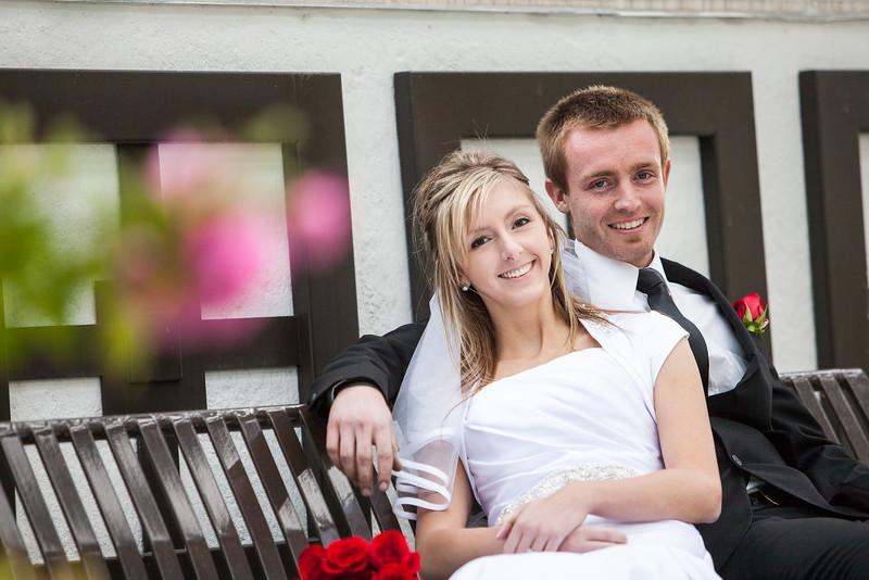 Tyler Shearer Photography Bridals Idaho Falls Temple -8403