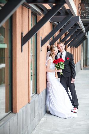 Tyler Shearer Photography Bridals Idaho Falls Temple -8441