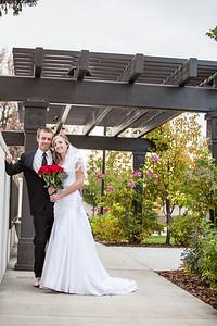 Tyler Shearer Photography Bridals Idaho Falls Temple -8397