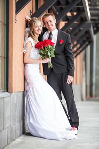 Tyler Shearer Photography Bridals Idaho Falls Temple -8435