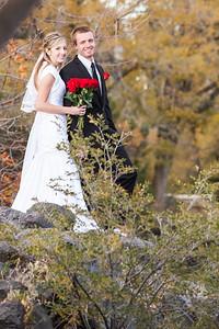 Tyler Shearer Photography Bridals Idaho Falls Temple -8486
