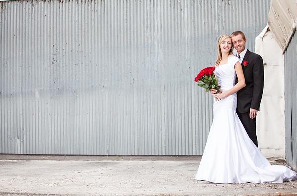 Tyler Shearer Photography Bridals Idaho Falls Temple -8426