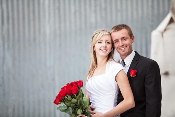 Tyler Shearer Photography Bridals Idaho Falls Temple -8428