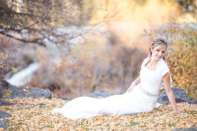 Tyler Shearer Photography Bridals Idaho Falls Temple -8517