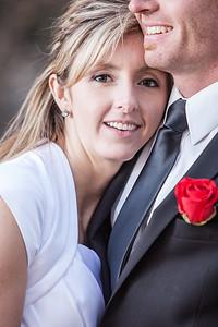 Tyler Shearer Photography Bridals Idaho Falls Temple -8533