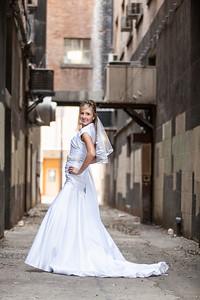 Tyler Shearer Photography Bridals Idaho Falls Temple -8463