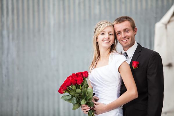 Tyler Shearer Photography Bridals Idaho Falls Temple -8429