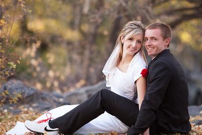 Tyler Shearer Photography Bridals Idaho Falls Temple -8525
