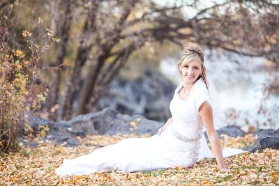 Tyler Shearer Photography Bridals Idaho Falls Temple -8515