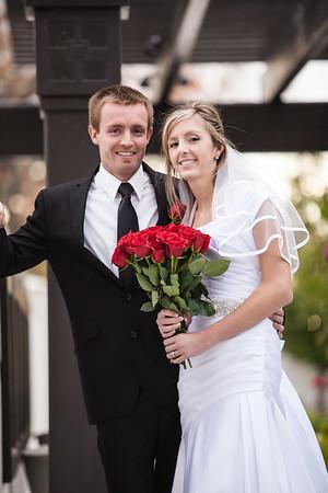 Tyler Shearer Photography Bridals Idaho Falls Temple -8394