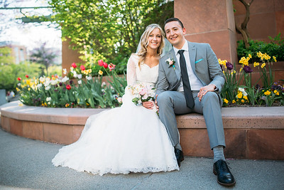 Shearer Photo Video Josh and Amanda_-43