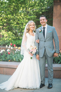 Shearer Photo Video Josh and Amanda_-37