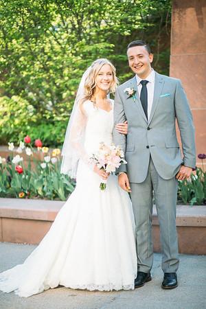 Shearer Photo Video Josh and Amanda_-33
