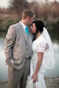 Sasha and Justin 9 Tyler Shearer Photography