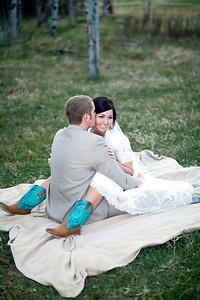Color Sasha and Justin 12 Tyler Shearer Photography