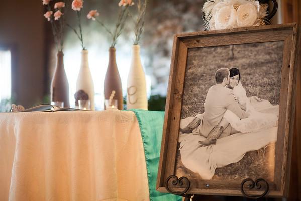 Tyler Shearer Photography Justin and Sasha Wedding Day--19