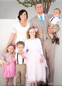 Tyler Shearer Photography Justin and Sasha Wedding Day-0018