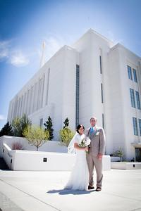 Tyler Shearer Photography Justin and Sasha Wedding Day-0140