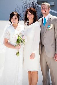 Tyler Shearer Photography Justin and Sasha Wedding Day-0039