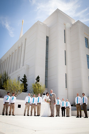 Tyler Shearer Photography Justin and Sasha Wedding Day-0116