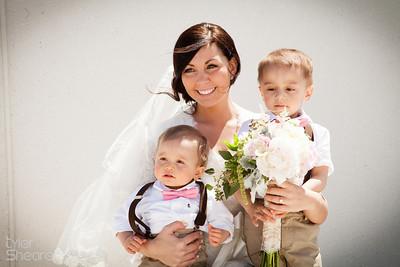 Tyler Shearer Photography Justin and Sasha Wedding Day-0045