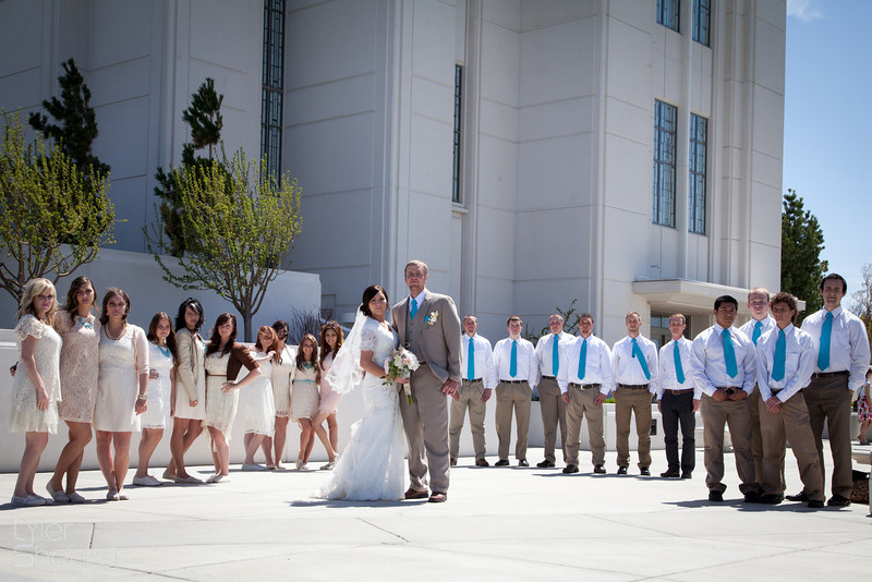 Tyler Shearer Photography Justin and Sasha Wedding Day-0096