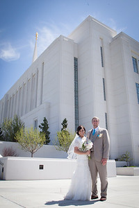 Tyler Shearer Photography Justin and Sasha Wedding Day-0142