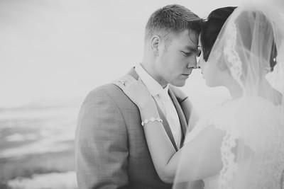 Loren & Jovanne Wedding Tyler Shearer Photography-1002-2
