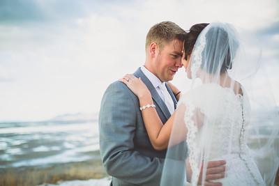 Loren & Jovanne Wedding Tyler Shearer Photography-0999