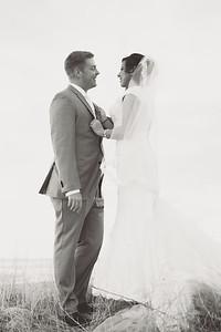 Loren & Jovanne Wedding Tyler Shearer Photography-0980