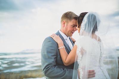 Loren & Jovanne Wedding Tyler Shearer Photography-0994