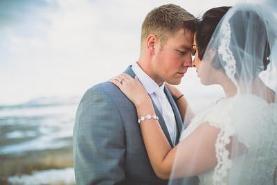 Loren & Jovanne Wedding Tyler Shearer Photography-1002