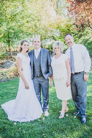 Tyler Shearer Photography Rexburg Idaho Rasmussen Family -1310