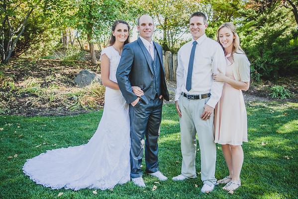 Tyler Shearer Photography Rexburg Idaho Rasmussen Family -1313