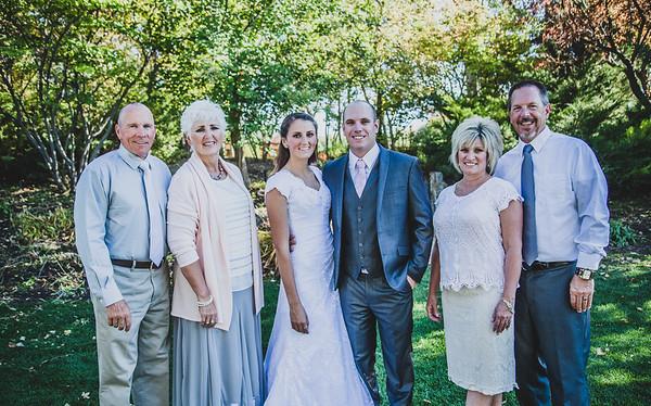 Tyler Shearer Photography Rexburg Idaho Rasmussen Family -1302